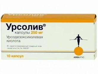 Пробиотики список эффективных и недорогих препаратов