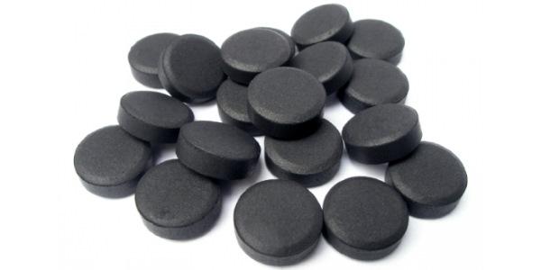 Уголь активированный инструкция при беременности