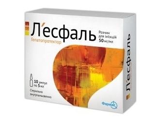 препараты электролиты для людей купить в россии