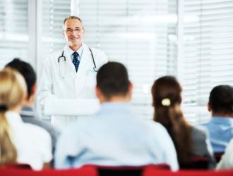 лекарство энтерол цена способ применения и назначение