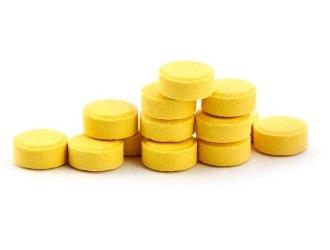 Описание препарата Но-Шпа: инструкция, показание, побочные действие, цена, аналоги, отзывы