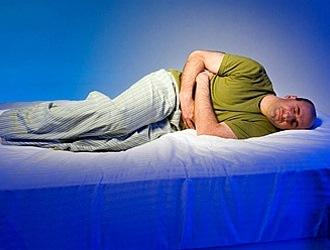 Принципы лечения язвенная болезнь желудка и двенадцатиперстной кишки