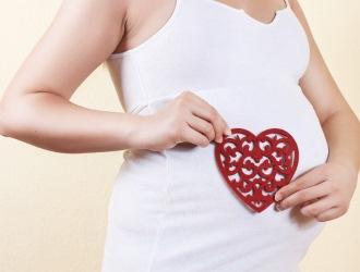 Фуразолидон при беременности на поздних сроках