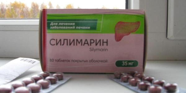 растительные препараты снижения холестерина в крови