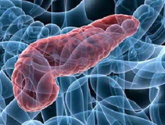 Лечение панкреатита: народными средствами
