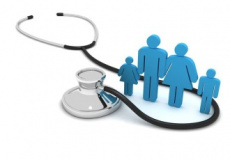 Гастроэнтерологические клиники Рязани
