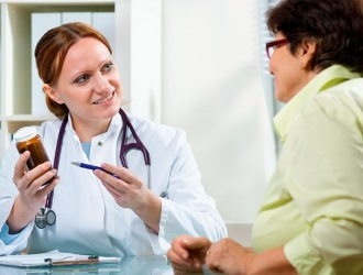 Фамотидин в лечении ГЭРБ и хронического гастрита