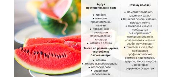 Этот продукт имеет низкую калорийность и отлично подходят для похудения.