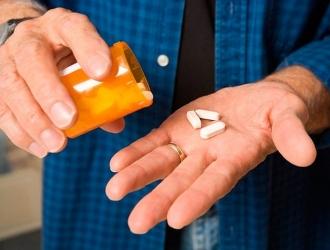 При подозрении на хеликобактериоз не откладывайте визит к врачу.