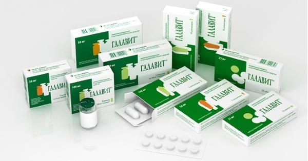 Случаи несовместимости с другими лекарственными препаратами не отмечены