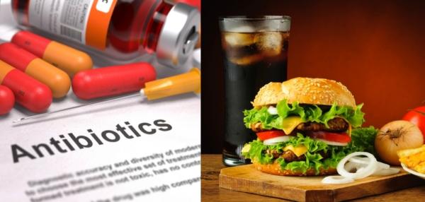 Правильное питание – самая важная составляющая профилактики дисбактериоза. С его помощью достаточно легко корректируется самая частая – первая степень – дисбиоза кишечника.