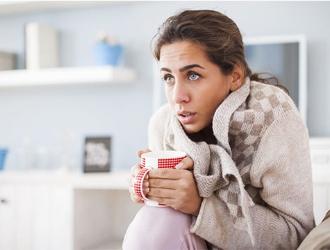Кишечный грипп опасен для человека любого возраста. Но как правило наиболее подвержены заболеванию пожилые люди и дети.