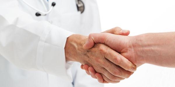 При возникновении побочных эффектов пациенту следует прекратить прием данного препарата проконсультироваться с лечащим врачом.