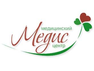Адрес: ул. Свердлова, 2, корп. 1, Тюмень, Тюменская обл., 625002 Телефон: 8 (345) 256-00-03