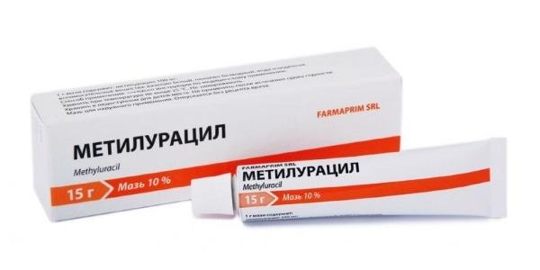 Метилурацил таблетки отзывы врачей побочные эффекты – Всё о болезнях печени, метилурацил показания к применению метилурацил инструкция по применению метилурацил инструкция по применению цена метилурацил цена метилурацил аналоги метилурацил отзывы
