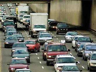 Противопоказание препарата при управление автотранспорта отсутствуют