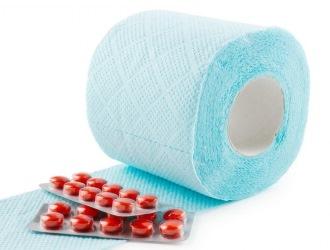 Лекарство Дульколакс: применение, цена, отзывы