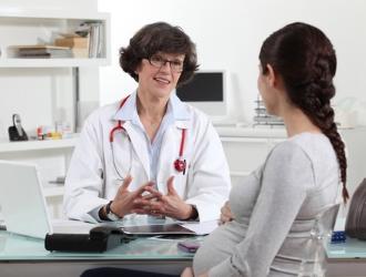 Курс медикаментозного лечения должен составлять не менее недели и должен быть назначен врачом.