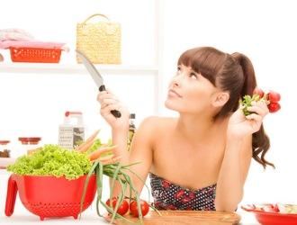 Здоровый образ жизни, правильное питание, здоровья