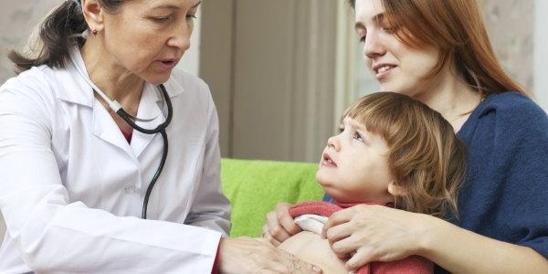 Синдром раздраженного кишечника у детей педиатрия thumbnail
