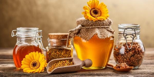 Мед при панкреатите: можно или нет, как продукт влияет на поджелудочную железу?