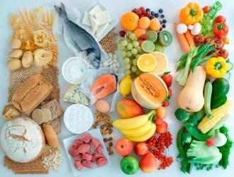 Основной составляющей лечения заболеваний печени, поджелудочной и желчного пузыря является диета.