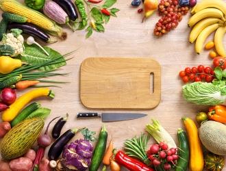 питание при панкреатите, меню при панкреатите, разрешенные продукты при панкреатите, запрещенные продукты при панкреатите для чего нужна диета особенности питания при панкреатите что едят при панкреатите что можно пить при болезни поджелудочной железы как влияет обострение панкреатита на питание запрещенные продукты и нарушение диеты итоги