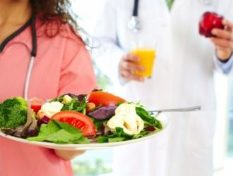 Суть диеты заключается в создании щадящего режима для организма, чтобы уменьшить затраты ЖКТ.